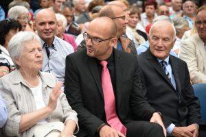 Izlet po Italiji (Furlanija in Rezija) in mednarodni dan gluhih v Ljubljani 2018 37