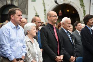 Izlet po Italiji (Furlanija in Rezija) in mednarodni dan gluhih v Ljubljani 2018 38
