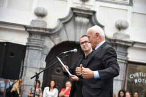 Izlet po Italiji (Furlanija in Rezija) in mednarodni dan gluhih v Ljubljani 2018 41