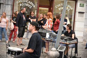 Izlet po Italiji (Furlanija in Rezija) in mednarodni dan gluhih v Ljubljani 2018 42
