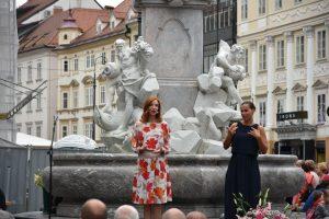 Izlet po Italiji (Furlanija in Rezija) in mednarodni dan gluhih v Ljubljani 2018 43