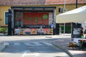 Bogracfest 2015 Lendava - 004