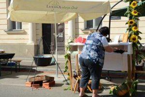 Bogracfest 2015 Lendava - 008
