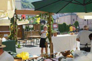 Bogracfest 2015 Lendava - 016