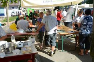 Bogracfest 2015 Lendava - 020