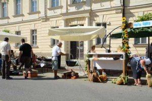 Bogracfest 2015 Lendava - 028