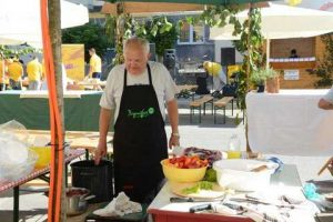 Bogracfest 2015 Lendava - 040