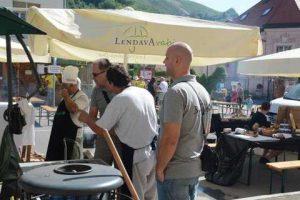 Bogracfest 2015 Lendava - 048