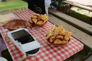 Bogracfest 2015 Lendava - 050