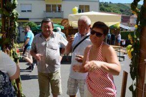 Bogracfest 2015 Lendava - 064