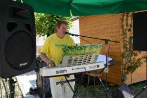 Bogracfest 2015 Lendava - 069