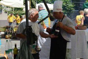 Bogracfest 2015 Lendava - 072
