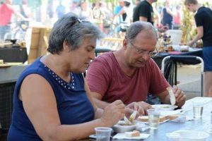 Bogracfest 2015 Lendava - 080