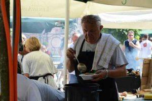 Bogracfest 2015 Lendava - 081