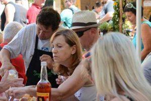 Bogracfest 2015 Lendava - 085