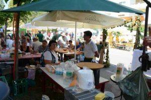 Bogracfest 2015 Lendava - 090