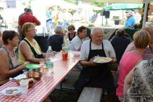 Bogracfest 2015 Lendava - 099