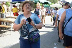 Bogracfest 2015 Lendava - 102