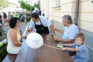 Bogracfest 2015 Lendava - 105