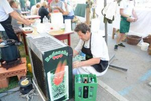 Bogracfest 2015 Lendava - 106