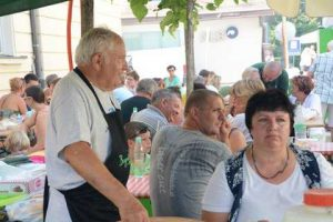 Bogracfest 2015 Lendava - 107