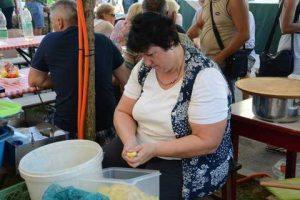Bogracfest 2015 Lendava - 110