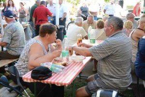 Bogracfest 2015 Lendava - 113