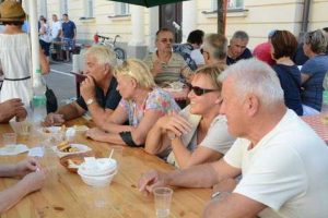 Bogracfest 2015 Lendava - 115