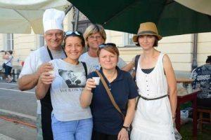 Bogracfest 2015 Lendava - 116