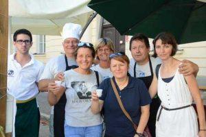 Bogracfest 2015 Lendava - 117