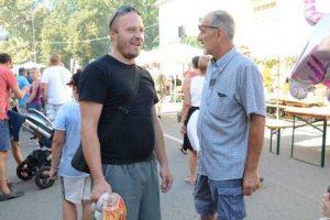 Bogracfest 2015 Lendava - 120