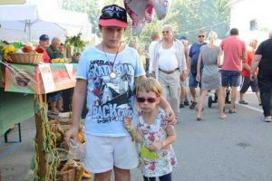 Bogracfest 2015 Lendava - 121