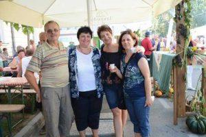 Bogracfest 2015 Lendava - 122