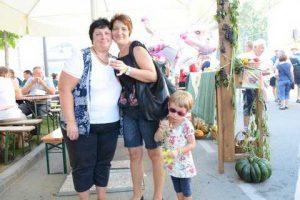 Bogracfest 2015 Lendava - 123