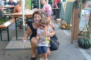 Bogracfest 2015 Lendava - 124