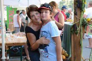 Bogracfest 2015 Lendava - 125