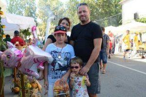 Bogracfest 2015 Lendava - 126