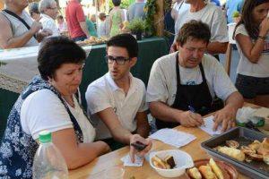 Bogracfest 2015 Lendava - 131