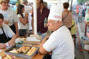 Bogracfest 2015 Lendava - 132