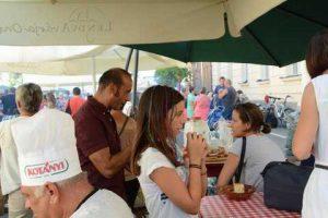 Bogracfest 2015 Lendava - 133