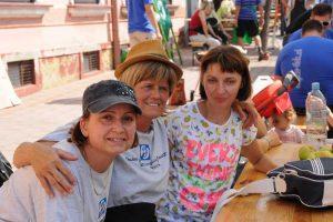 Bogracfest Lendava 2016 - 042