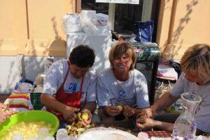 Bogracfest Lendava 2016 - 046