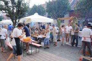Bogracfest Lendava 2016 - 051