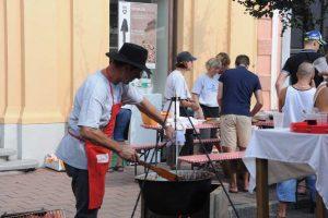 Bogracfest Lendava 2016 - 053