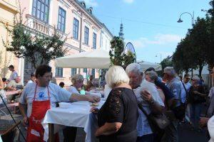 Bogracfest Lendava 2016 - 062