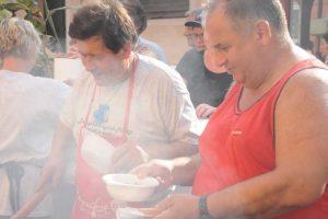 Bogracfest Lendava 2016 - 065