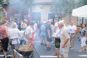 Bogracfest Lendava 2016 - 069