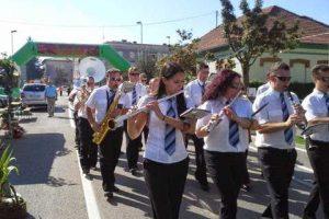 Bogracfest v Lendavi 2014 - 005
