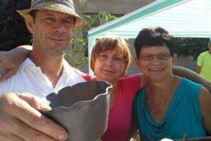 Bogracfest v Lendavi 2014 - 006