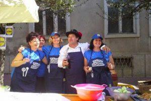 Bogracfest v Lendavi 2014 - 007
